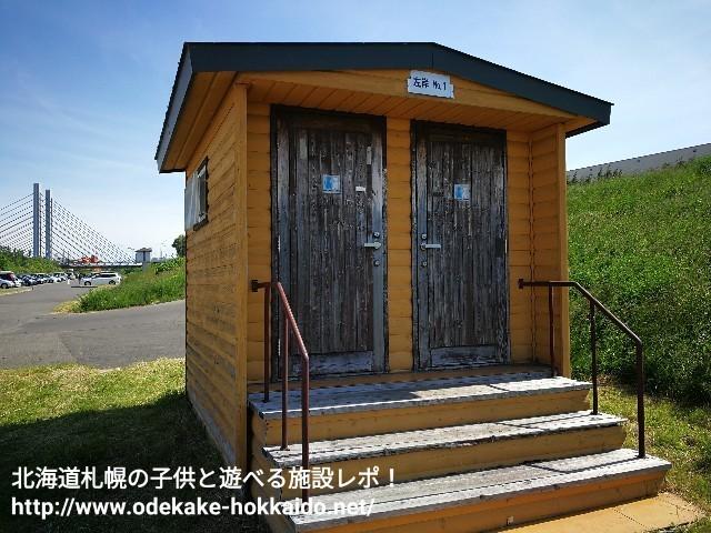 f:id:amazonkakaku:20170621220555j:image