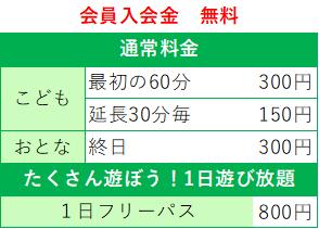 f:id:amazonkakaku:20170704230729p:plain