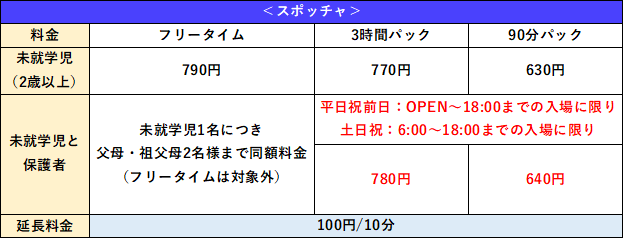 f:id:amazonkakaku:20170711010317p:plain