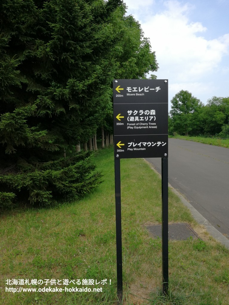 f:id:amazonkakaku:20170731044848j:plain