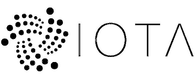 f:id:ambergibson:20170920200506p:plain