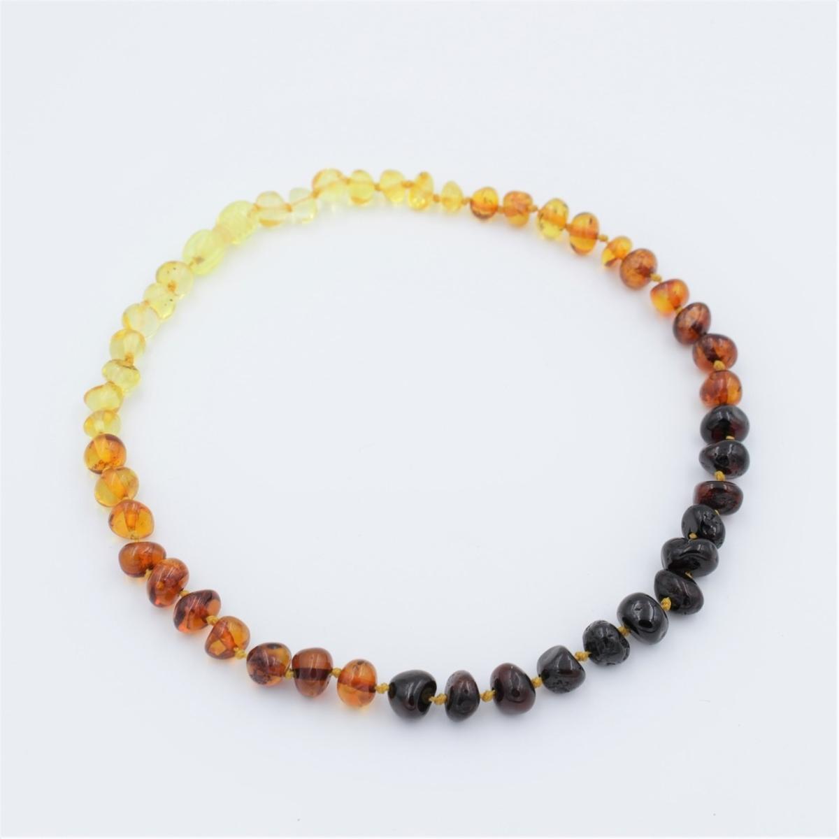 f:id:amberjewelry:20190514174636j:plain