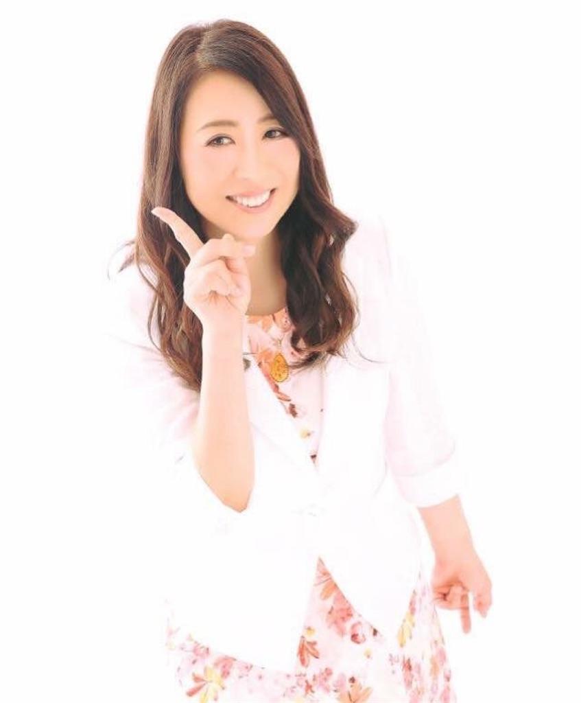 f:id:ambertakahashi04080715:20180115105702j:image