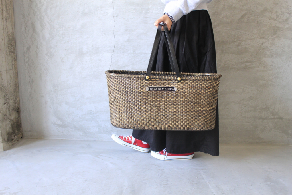 HARVEST BASKET2