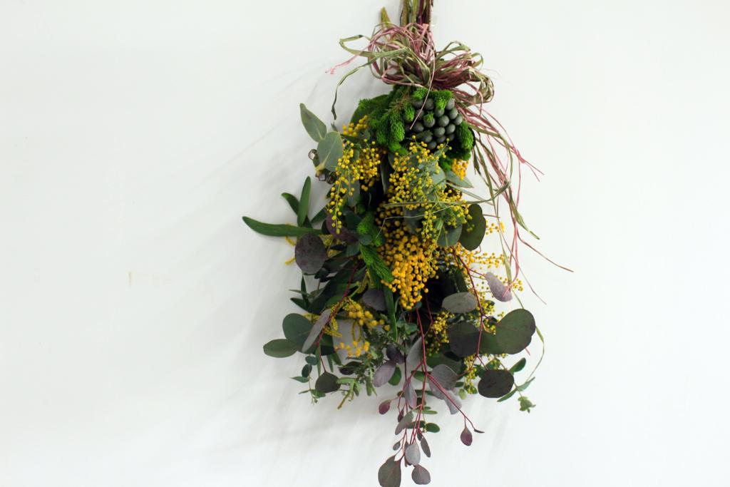 mimosaswag