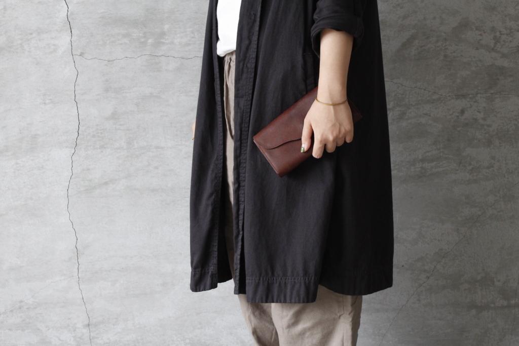 long wallet 102