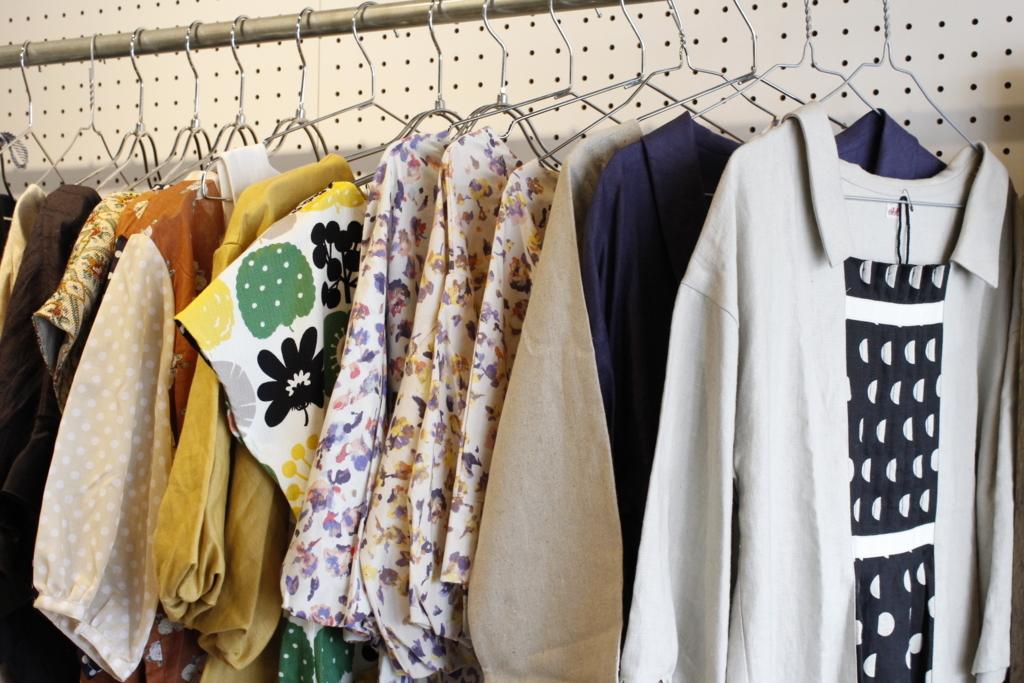 イベント限定!セール洋服