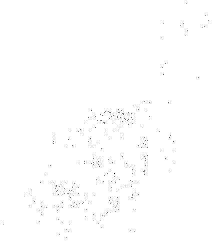 f:id:ambleside:20161112135552p:plain