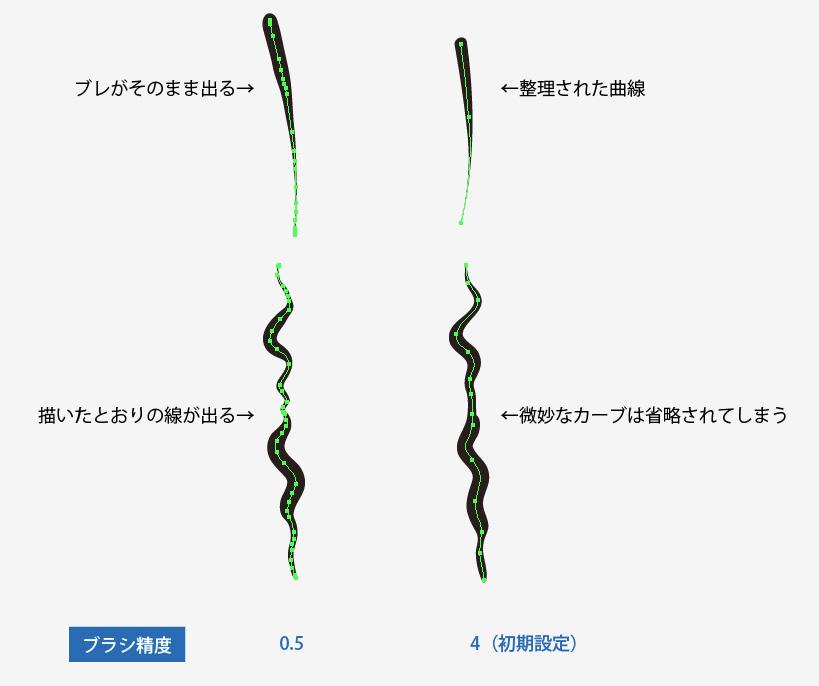 f:id:ame8:20170916002133j:plain
