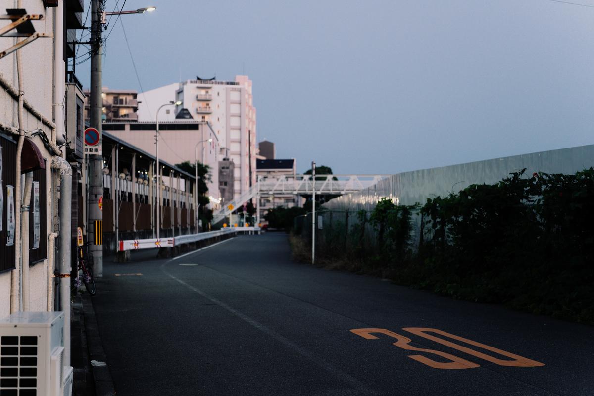 f:id:ame_miyakoji:20200719013351j:plain
