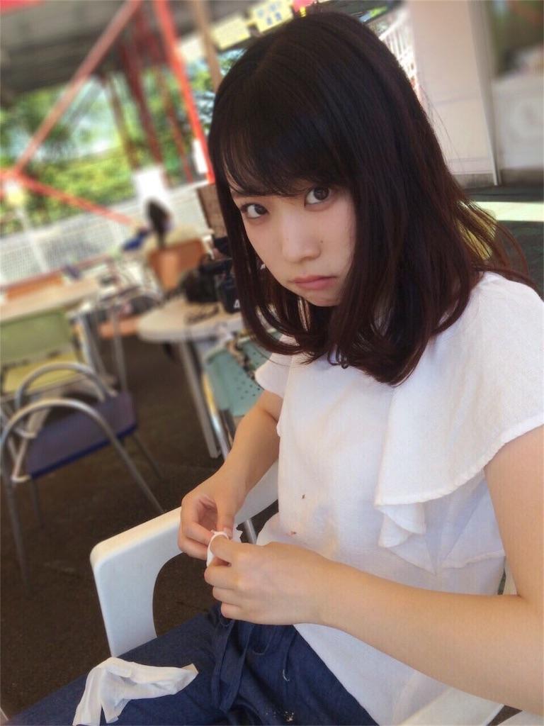 f:id:amecantomodachi:20161120135436j:image