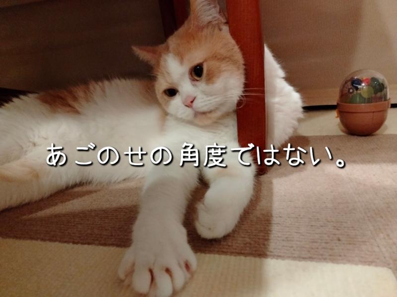 f:id:ameda-amanatsu:20210914085012p:plain