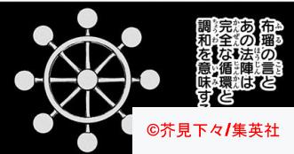 f:id:amedot:20210104033437p:plain