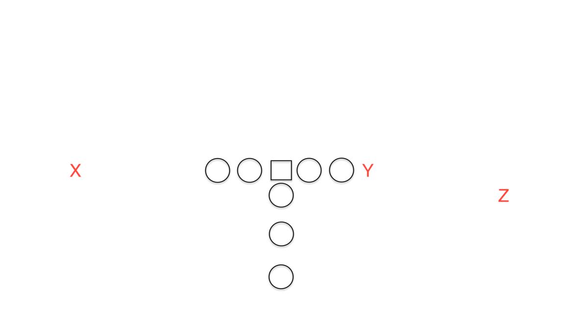f:id:amefoot-bu:20190806235420p:plain