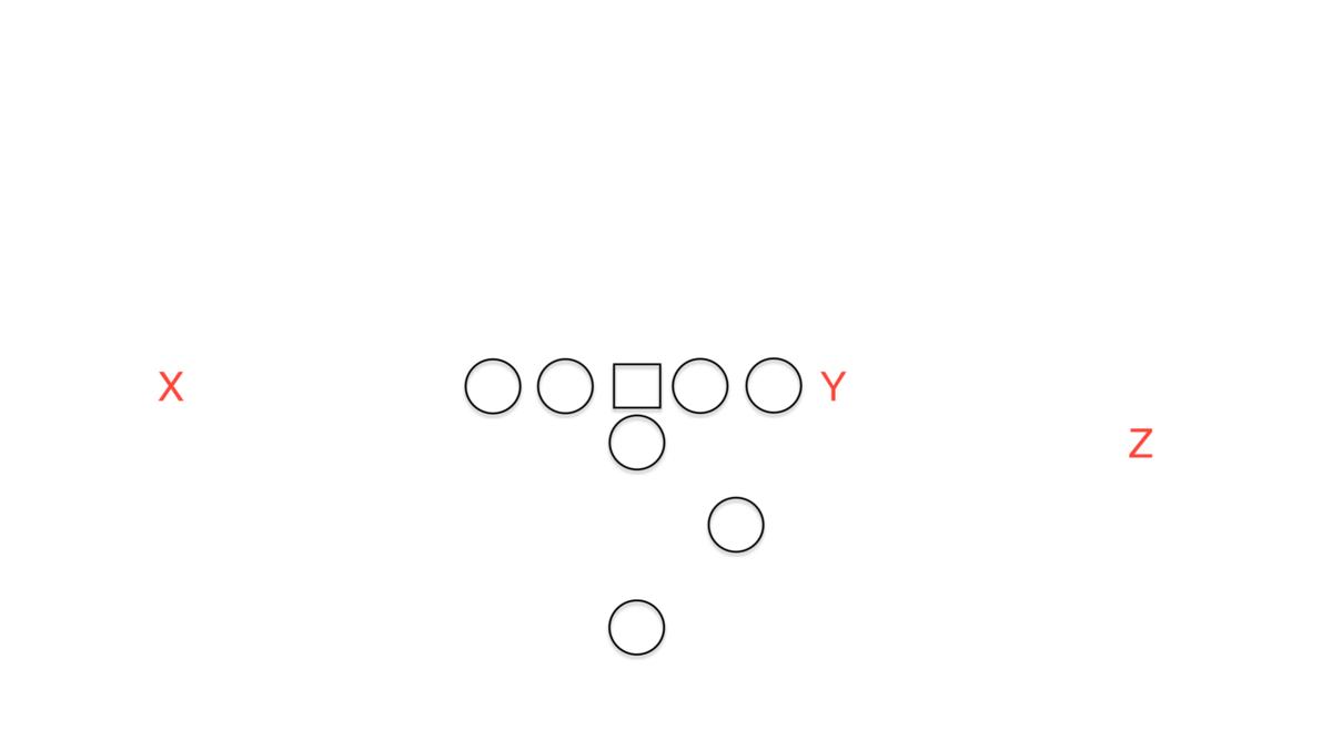 f:id:amefoot-bu:20190806235606p:plain