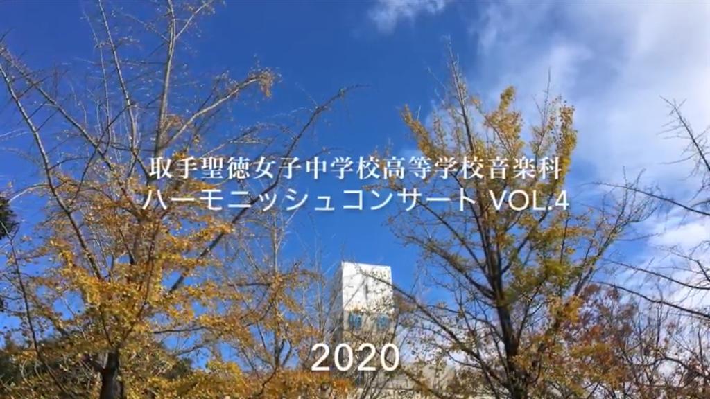 f:id:amefuri5kumanoko:20210401124347p:image