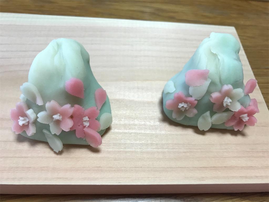 f:id:amefuri5kumanoko:20210625183053j:image