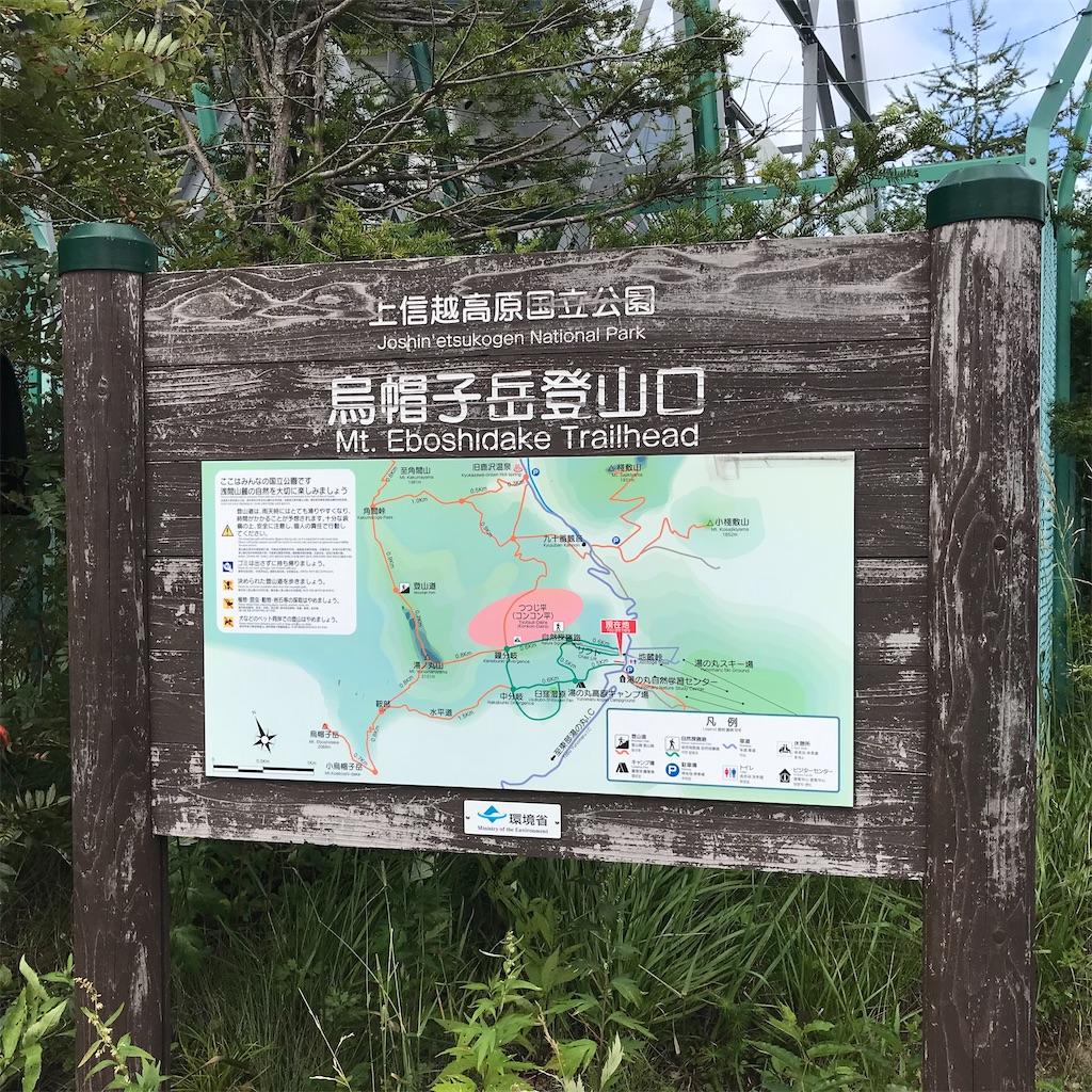 f:id:amefuri5kumanoko:20210825071820j:image