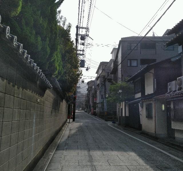f:id:ameko_o7:20210331224020j:plain