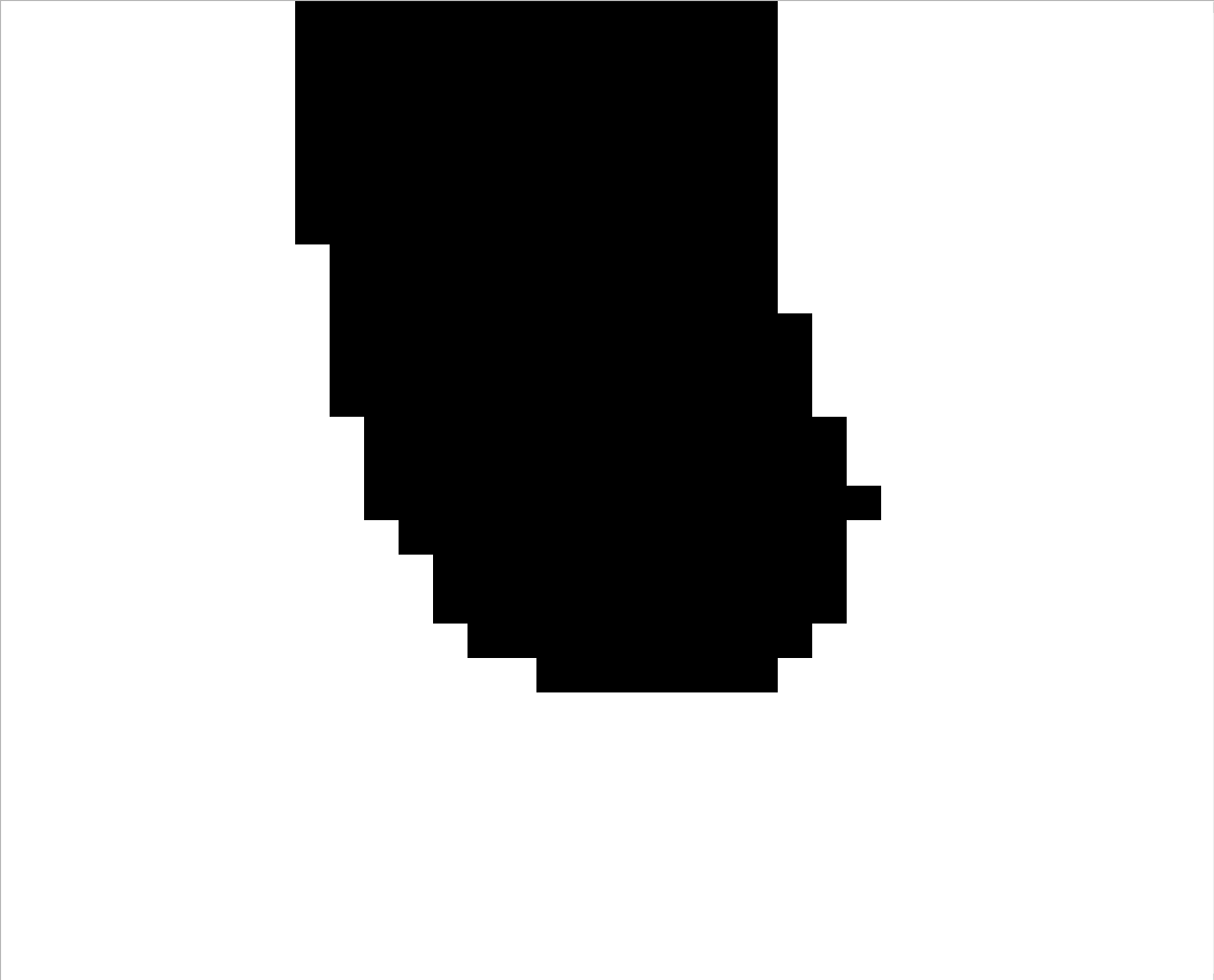 f:id:amemanyu:20200602164916p:plain