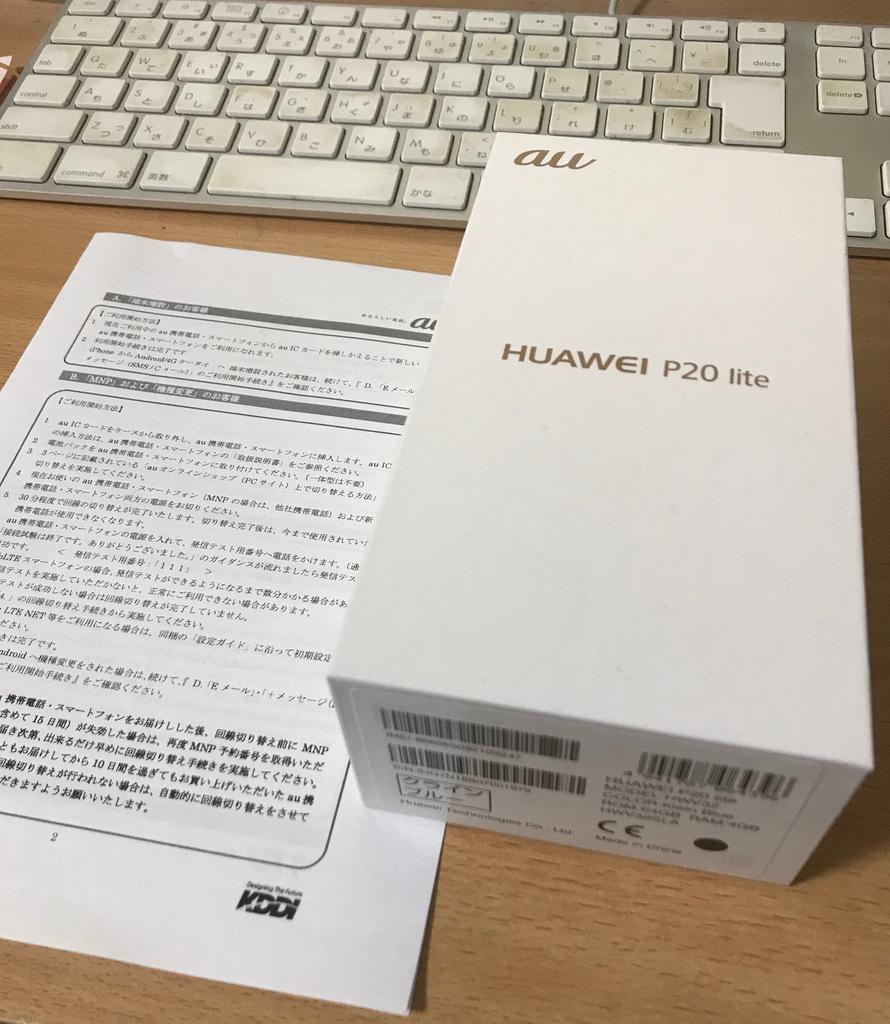 f:id:amemiyashiro:20190120193934j:plain