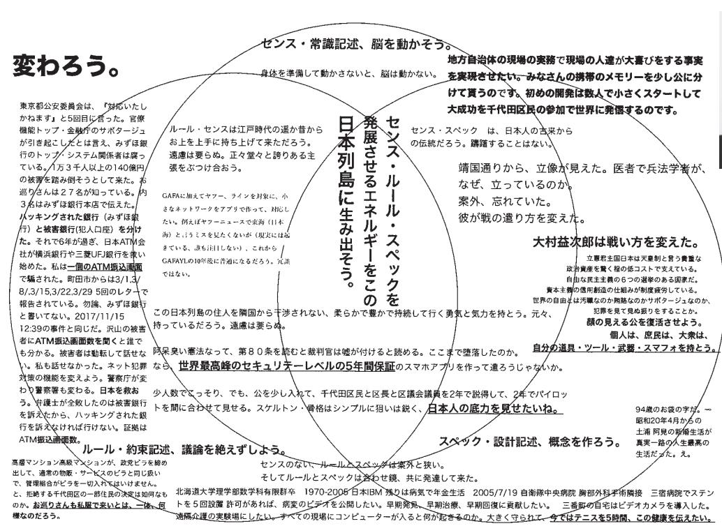 f:id:amemiyashiro:20190422212122j:plain