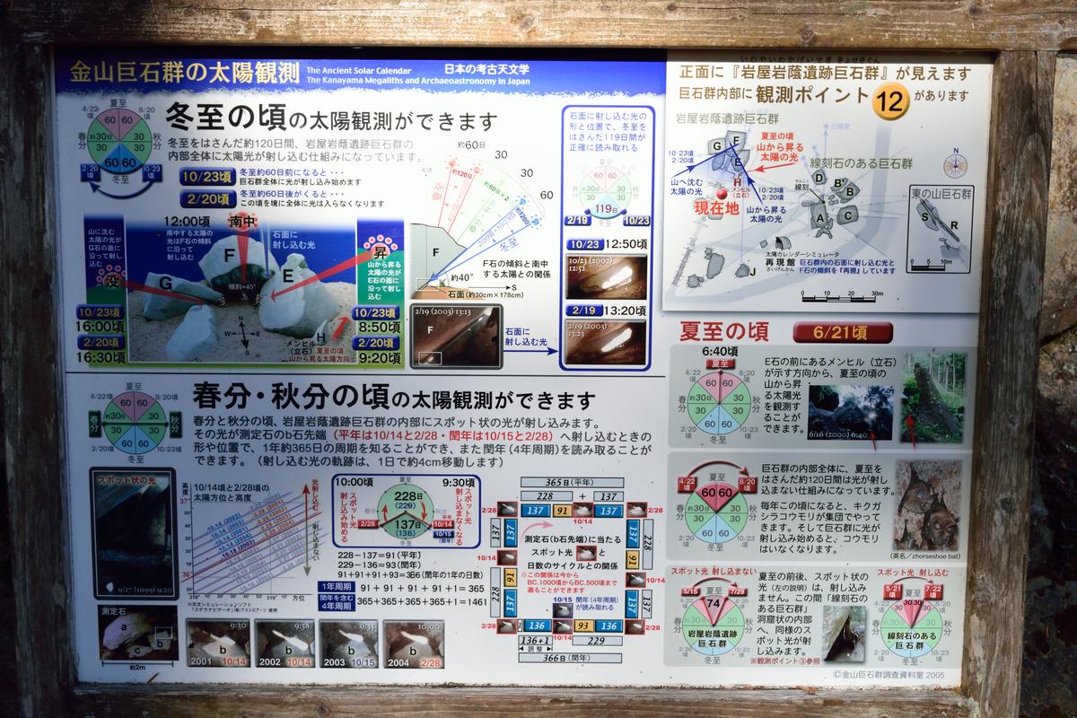 f:id:amemiyashiro:20201123211204j:plain
