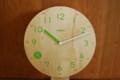 子ども時計