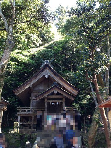 f:id:amenohitsuki:20160902175323j:plain
