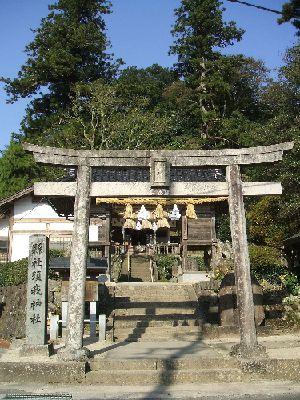 f:id:amenohitsuki:20160905010514j:plain