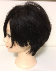 f:id:amenohitsuki:20160915002802j:plain