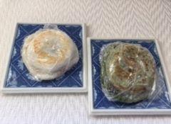 f:id:amenohitsuki:20161209005146j:plain
