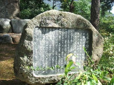 f:id:amenohitsuki:20170215202359j:plain