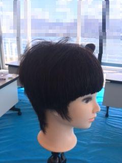 f:id:amenohitsuki:20170228235719j:plain