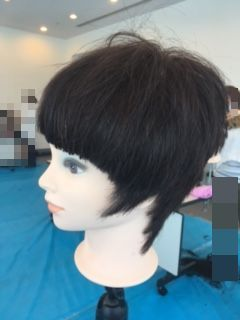f:id:amenohitsuki:20170228235735j:plain