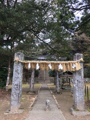 f:id:amenohitsuki:20170405223835j:plain