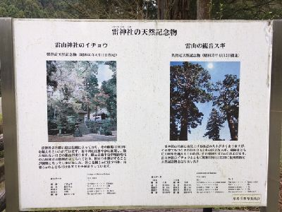 f:id:amenohitsuki:20170405224009j:plain