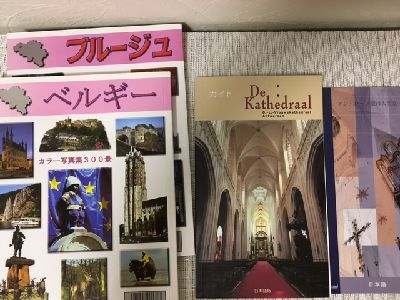 f:id:amenohitsuki:20170430175105j:plain