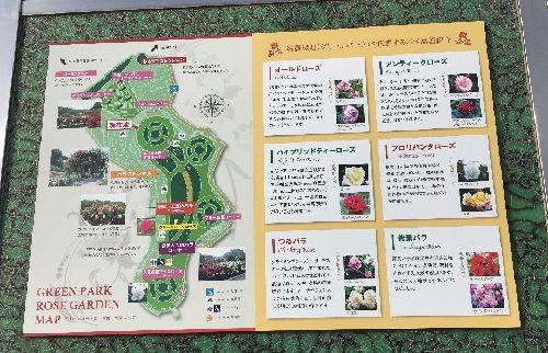 f:id:amenohitsuki:20170523013854j:plain