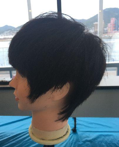 f:id:amenohitsuki:20170624203021j:plain