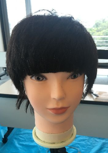 f:id:amenohitsuki:20170624203139j:plain