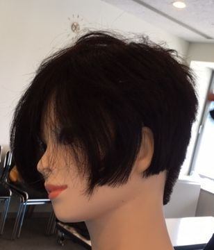 f:id:amenohitsuki:20170718003729j:plain