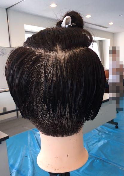 f:id:amenohitsuki:20170718004421j:plain