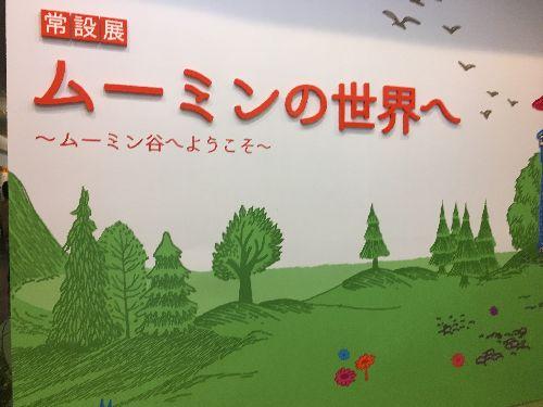 f:id:amenohitsuki:20170806174209j:plain