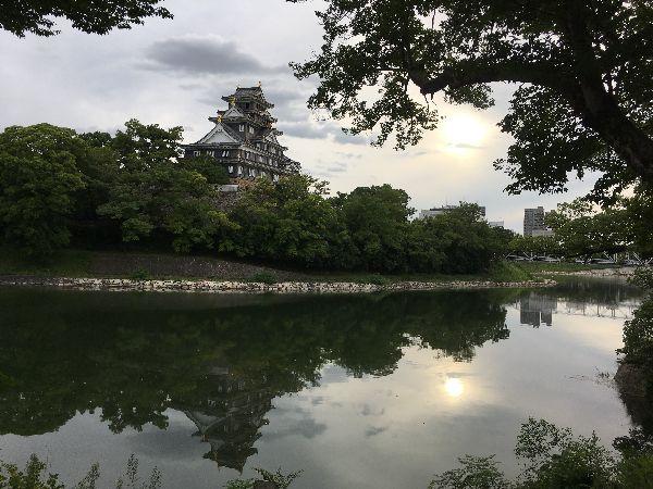 f:id:amenohitsuki:20170917041852j:plain