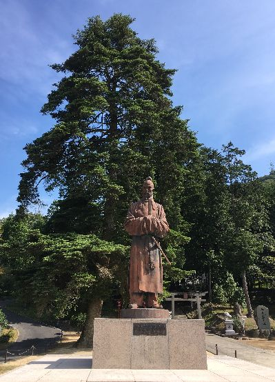 f:id:amenohitsuki:20170917044101j:plain
