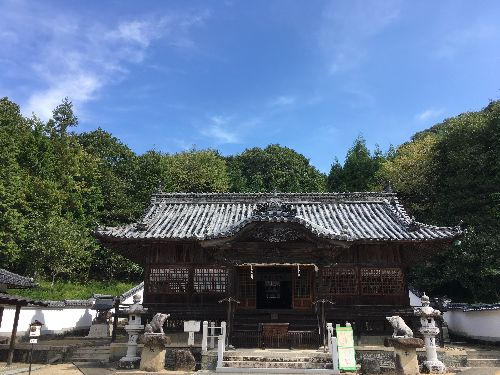f:id:amenohitsuki:20170918014515j:plain