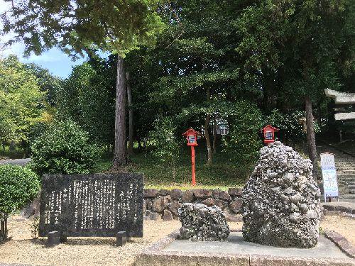 f:id:amenohitsuki:20170918015110j:plain
