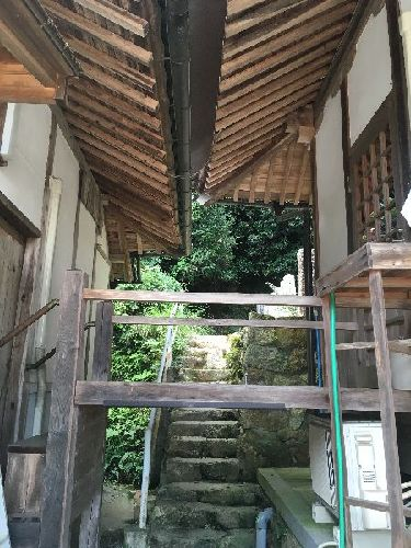 f:id:amenohitsuki:20170919013409j:plain