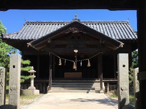 f:id:amenohitsuki:20170920090111j:plain